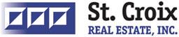stcroix_logo